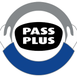 We offer advanced Pass Plus training
