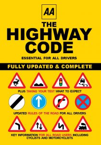 We can help you with the Highway Code to pass the practical driving test