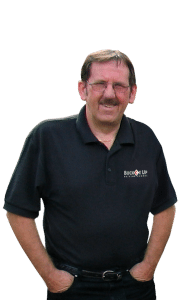 Take your driving lessons with Steve Eckersley from Buckle Up Bolton Driving School